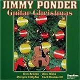 Songtexte von Jimmy Ponder - Guitar Christmas