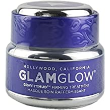 GlamGlow - Glam Glow - Gravitymud - Gravity Mud - Firming Treatment - lila - 15g