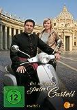 Ihr Auftrag, Pater Castell kostenlos online stream