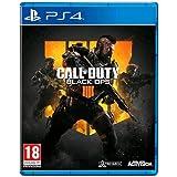 Call of Duty: Black Ops IIII - PlayStation 4