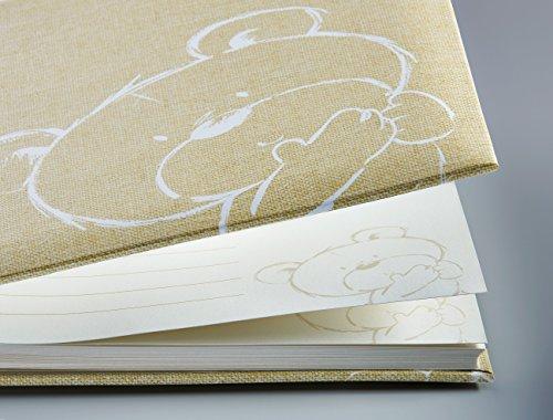 confronta il prezzo Walther Design UK-151-R Album per Bambini Dreamtime, Altro, Rosa, 28 x 4.5 x 31 cm miglior prezzo