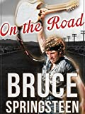 Bruce Springsteen: On the Road [OV]