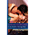 In the Sheikh's Marriage Bed (Mills & Boon Modern) (Surrender to the Sheikh Book 5)