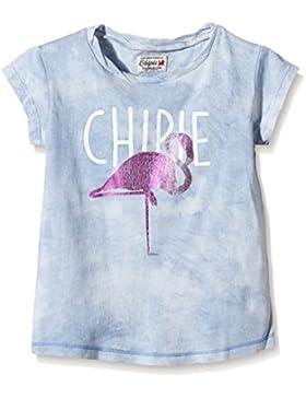 Chipie Mädchen T-Shirt, mit Print