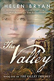 The Valley (The Valley Trilogy Book 1)