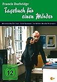 Tagebuch für einen Mörder kostenlos online stream