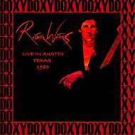 Frank Erwin Center, Austin, Texas, April 9th, 1985 (Doxy Collection, Remastered, Live on Fm Broadcasting)