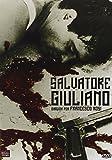Salvatore Giuliano [Import espagnol]
