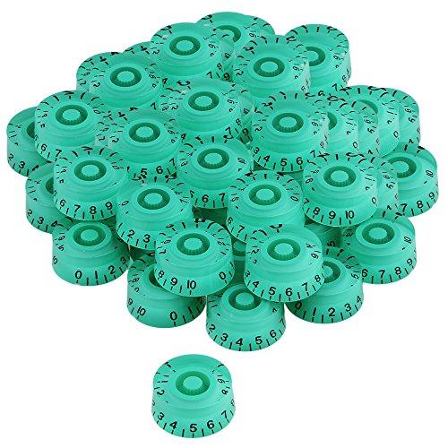 yibuy-verde-destra-plastica-chitarra-elettrica-manopole-di-controllo-con-numero-nero-scala-80-pcs