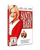 Geschenkidee Weihnachtliche Filme - Santa Baby
