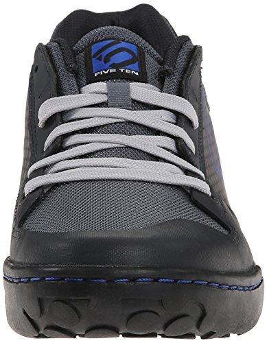 Nero 2016 Grigio Blu Dieci Chaussures Cinque Freerider Grigio WnSq4IwXFX