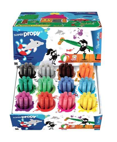 paper-mate-reynolds-super-propy-x96filzstifte