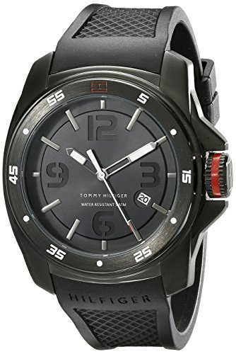 tommy-hilfiger-1790708-46mm-stainless-steel-case-mineral-mens-watch