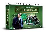 Classic Dibnah [DVD] [UK Import]