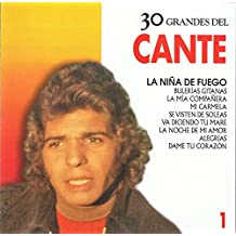 30 Grandes del Cante Vol. 1