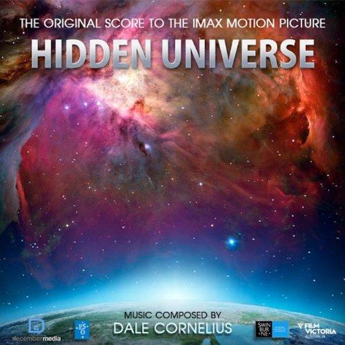 hidden-universe-the-original-score-to-the-imax-motion-picture