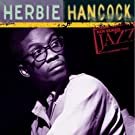 Ken Burns Jazz by Herbie Hancock (2000-11-07)