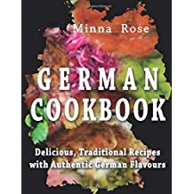 Kochbuch Deutsche Küche Auf Englisch   Suchergebnis Auf Amazon De Fur Kochbuch Deutsche Kuche Englisch