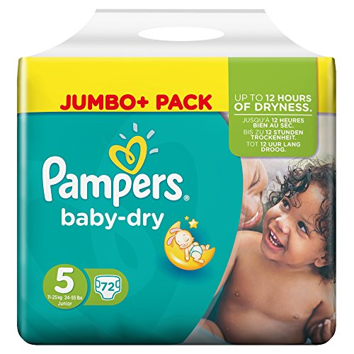 pampers-couches-baby-dry-taille-5-junior-11-25-kg-1er-pack-1-x-72-pieces