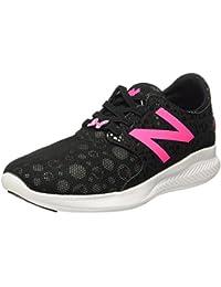 f86da5cc143 new balance Women s Casual Shoes Online  Buy new balance Women s ...