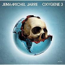 Oxygene 3 [VINYL]