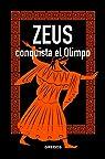 Zeus par MARCOS JAEN SANCHEZ