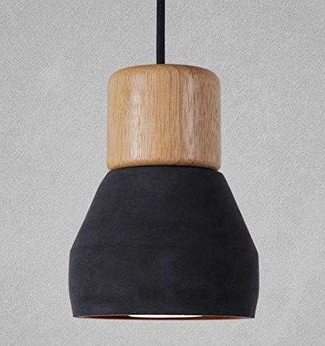 lozse-modern-vintage-industrial-retro-light-metal-loft-bar-ceiling-light-size125cm16cm