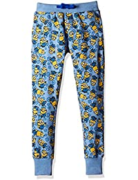 Minions Boys' Trousers