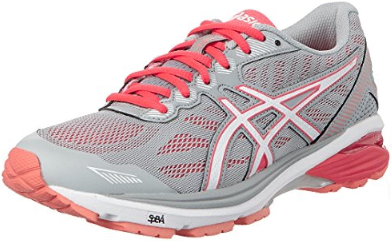 ASICS Gt-1000 5, 5, 5, Chaussures de Running EntraineHommes t FemmeB01N54B3H1Parent d2a279