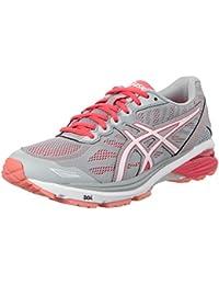 Asics Women's Gt-1000 5 Running Shoes