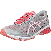 Amazon Mujer Amazon Mujer Asics Asics esZapatillas Fitness Amazon Mujer esZapatillas esZapatillas Fitness Fitness zMVLUqSpjG