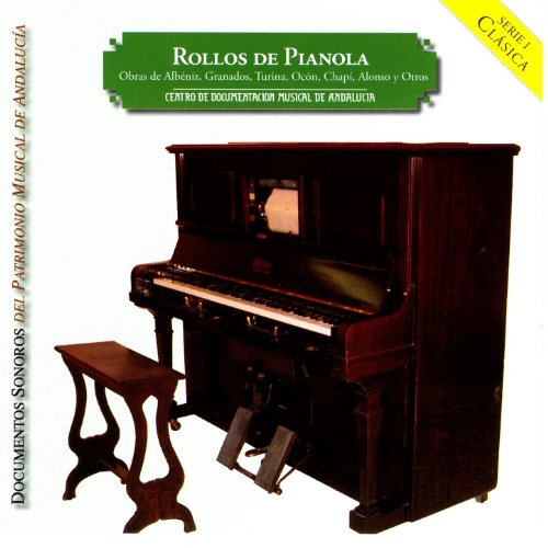Fandaguillo De Almería. Couplet de G. Vivas en Amazon Music - Amazon.es