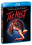 Nest [DVD] [1988] [Region 1] [US Import] [NTSC]