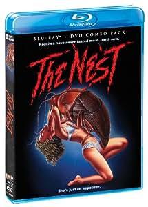 Nest [DVD] [1988] [Region 1] [US Import] [NTSC]