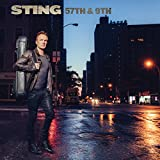 Sting - Pretty Young Soldier