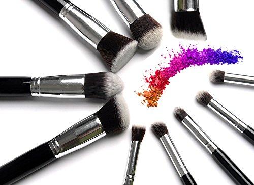 10-stuck-professionale-kabuki-kosmetikpinsel-kosmetik-foundation-erroten-makeup-pinsel-safe2buy2000