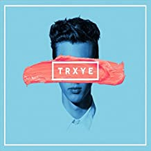 Trxye (EP) by Troye Sivan (2014-08-03)