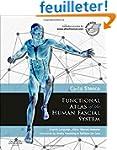 Functional Atlas of the Human Fascial...