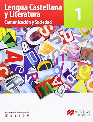 FP Basica Lengua 1