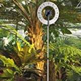 TFA Dostmann Lollipop Gartenthermometer