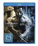 Wolverine 1&2 kostenlos online stream