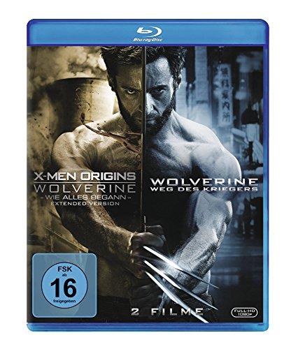 wolverine-12-blu-ray