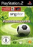 SingStar Fussballhits -
