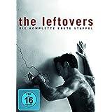 The Leftovers - Die komplette erste Staffel