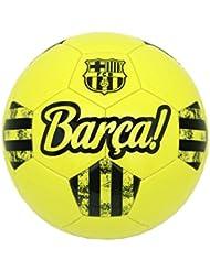 FC 66462 Barcelone Ballon loisir