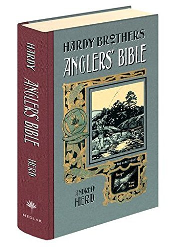 anglers-bible-hardy-brothers-early-catalogues