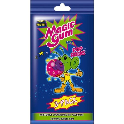 magic-gum-avec-pop-rocks-menge21g