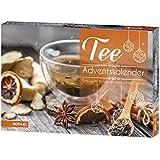 Roth Tee-Adventskalender, 1er Pack (1 x 47 g)