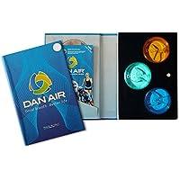 Dilatador Nasal Antironquido, Dispositivo Anti Ronquidos para una Mejor Respiración y para el Deporte -