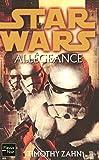 STAR WARS N86 ALLEGEANCE